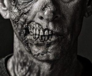 zombie-1801470_640